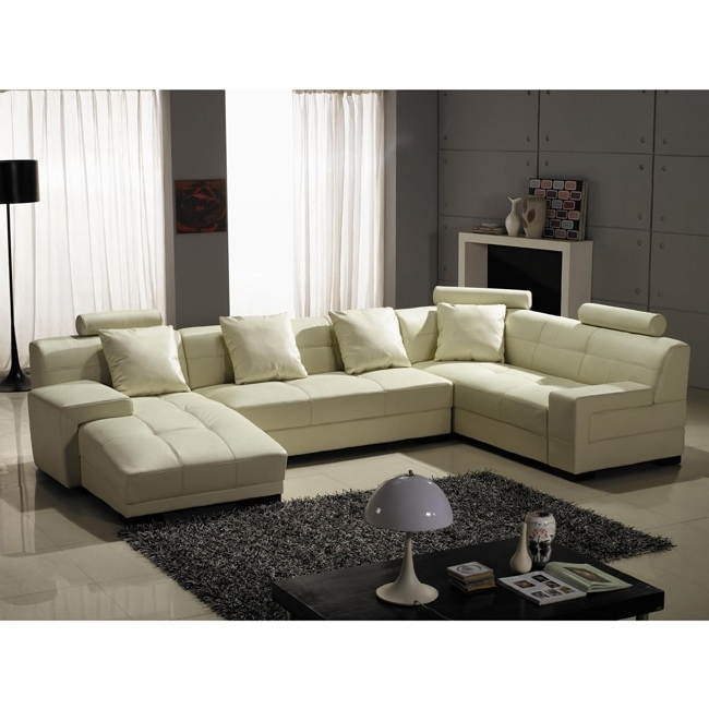 Preferred Houston Sectional Sofas Within Sofa Beds Design Beautiful Modern Leather
