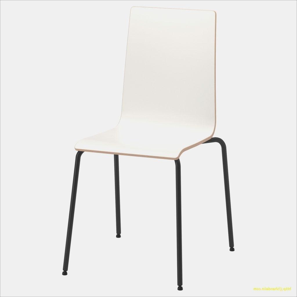 Preferred Ikea Chaises Regarding Chaises Ikea Cuisine Unique Martin Chaise Ikea : Photos De (View 10 of 15)