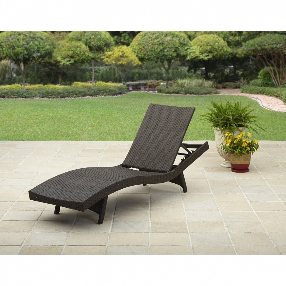 Preferred Leather Chaise Lounge Sofas With Regard To Outdoor : Jelly Lounge Chair Chaise Lounge Sofa Chaise Lounge (View 12 of 15)