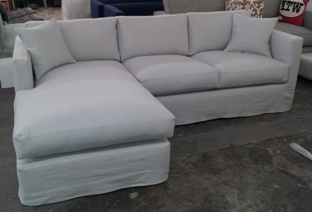 Preferred Los Angeles Sectional Sofas Throughout Sectional Sofa Design: Elegant Sectional Sofa Los Angeles Best (View 9 of 10)