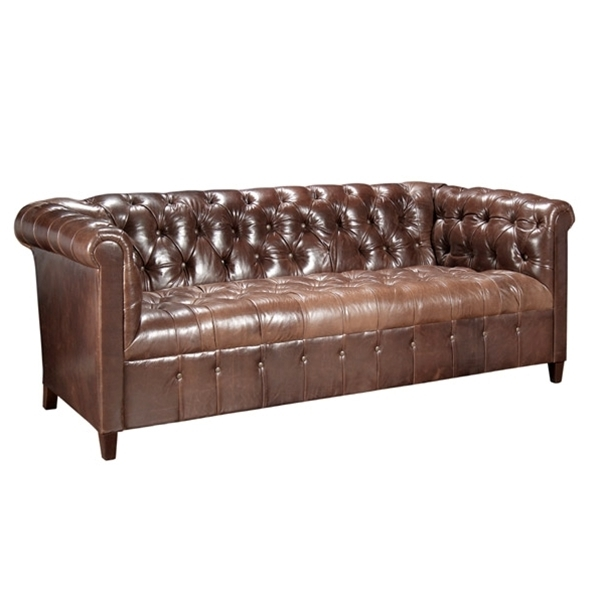 Preferred Manchester Sofa In Manchester Sofas (View 2 of 10)