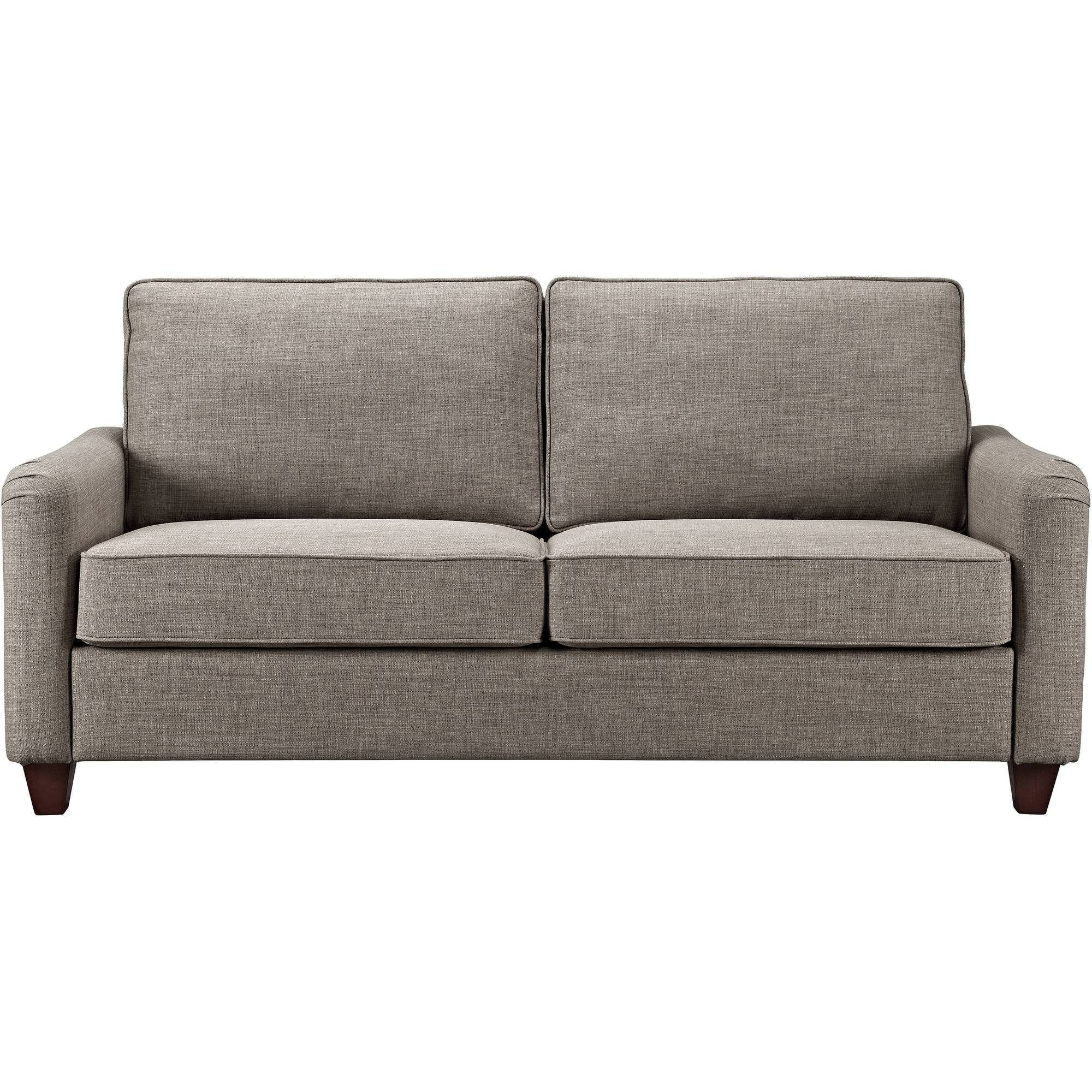 Preferred Sofa : Teal Couch Cheap Fabric Sofas Gray Chaise Lounge Chaise Inside Cheap Chaise Lounges (View 15 of 15)