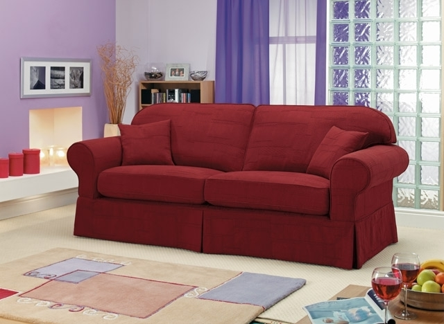 Preferred Sofas With Washable Covers Pertaining To Sofa Design: Sofas With Washable Covers Home Style Machine (View 8 of 10)