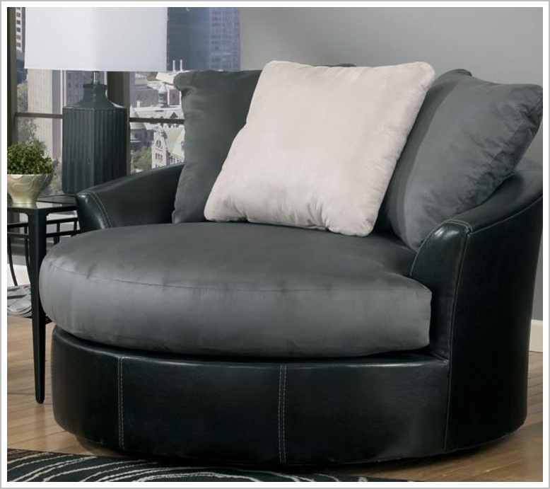 Preferred Spinning Sofa Chairs Within Round Spinning Sofa Chair Download Page – Best Home Sofa Ideas (View 9 of 10)