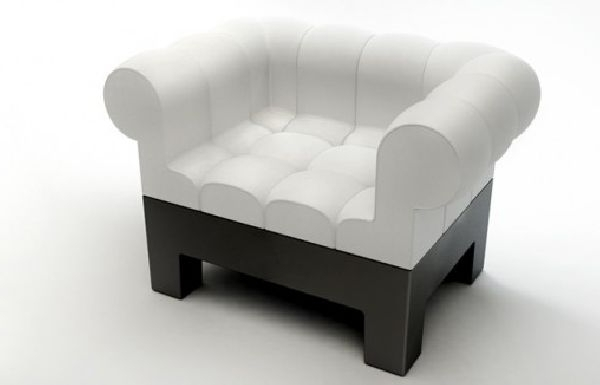 Preferred Tiny Sofas In Modi Sofa: A Cute Tiny Sofa Createdmoredesign (View 4 of 10)