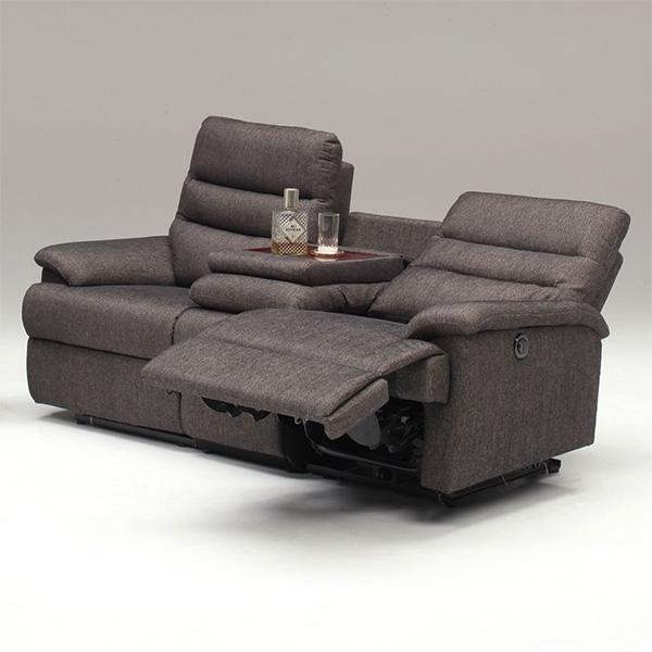 Preferred Waki Int Rakuten Global Market Sofa Recliner Sofa 3 3 P Sofa For For 2 Seater Recliner Leather Sofas (View 13 of 15)