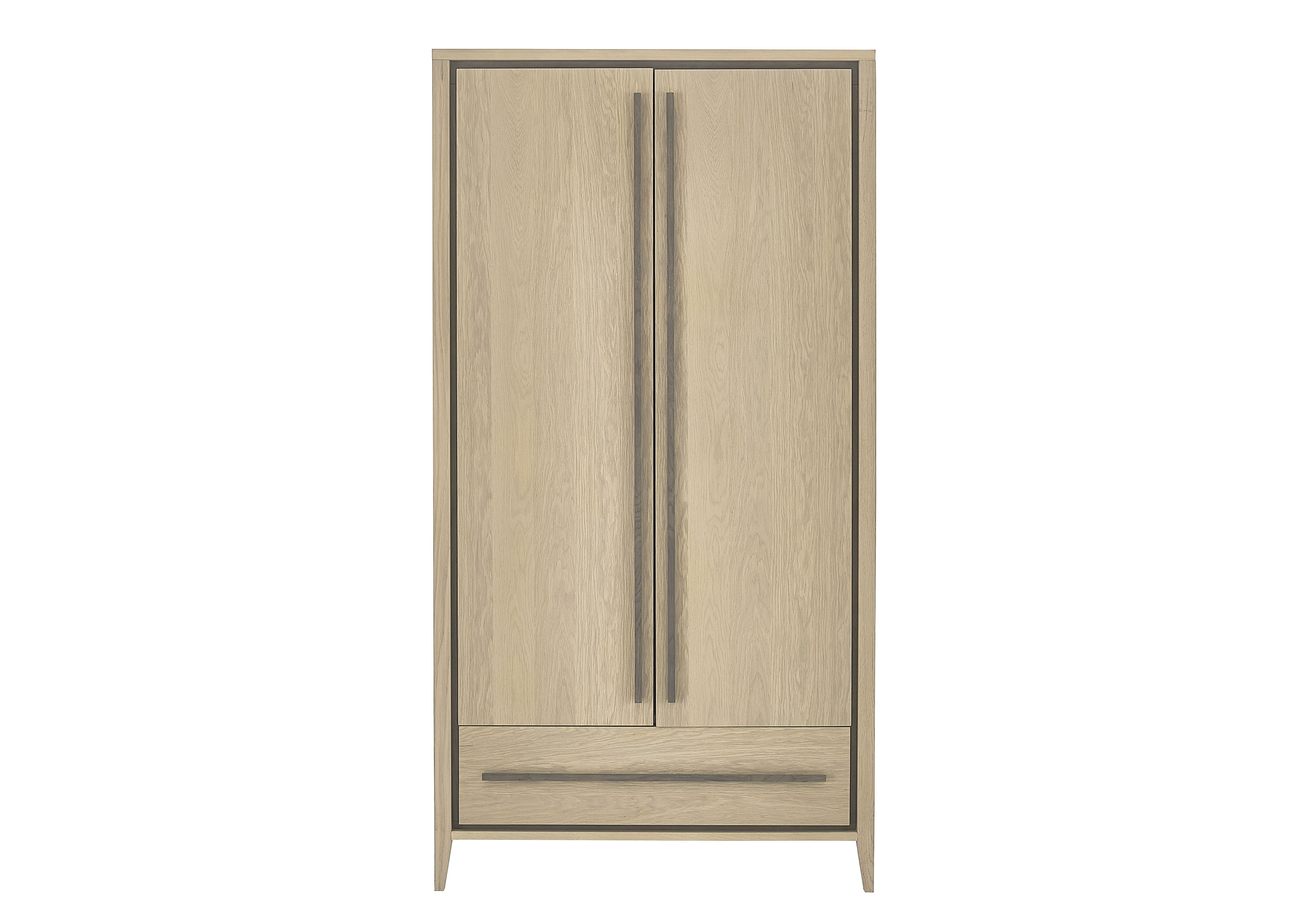 Preferred Wardrobes For Sale Aberdeen Cheap In Bournemouth Double Bristol In Cheap Double Wardrobes (View 8 of 15)