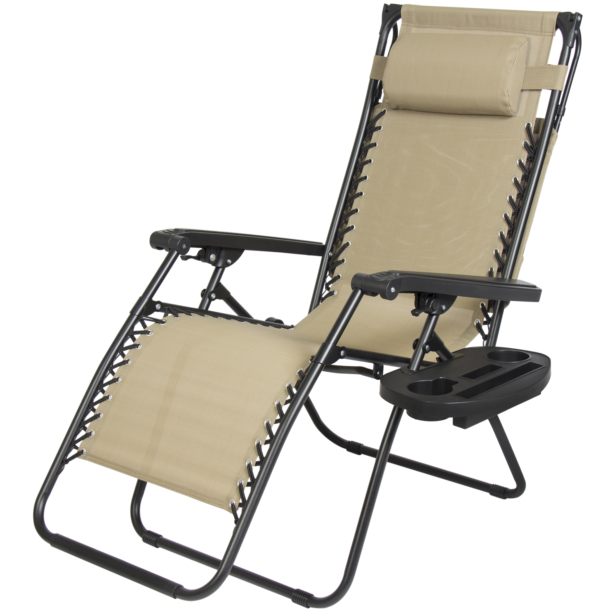 Preferred Zero Gravity Chaise Lounges Intended For Zero Gravity Lounge Chairs With Canopy • Lounge Chairs Ideas (View 8 of 15)
