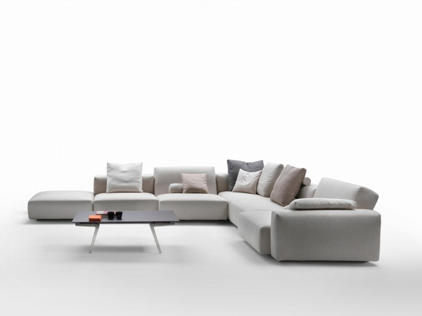Product Categories Sofas / Sectional Sofas (View 4 of 10)