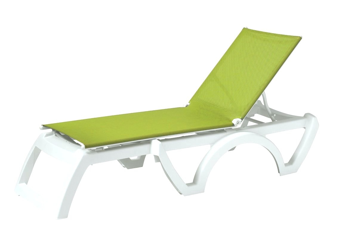 Pvc Outdoor Chaise Lounge Chairs Throughout Most Recently Released Pvc Outdoor Lounge Chairs • Lounge Chairs Ideas (View 2 of 15)