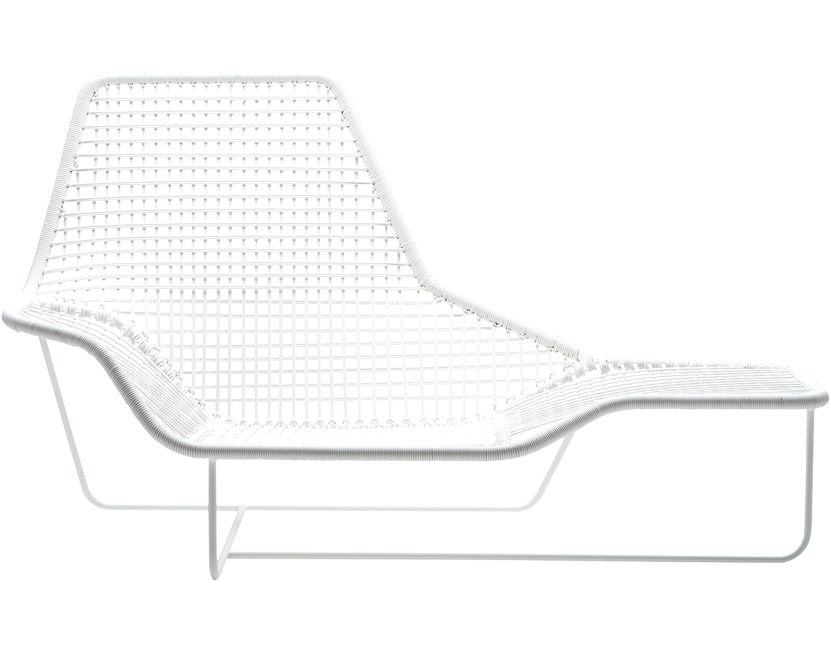 Pvc Outdoor Lounge Chairs • Lounge Chairs Ideas Throughout Most Recently Released Pvc Outdoor Chaise Lounge Chairs (View 9 of 15)