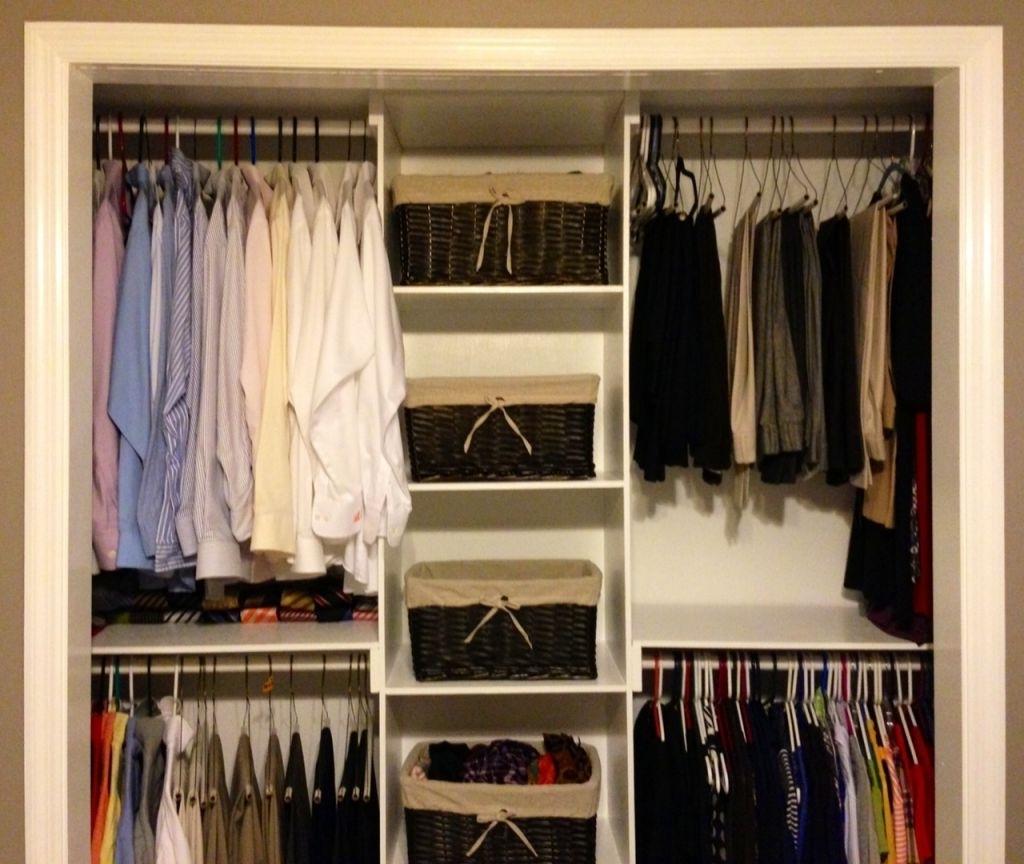 Rattan Wardrobe Closet Inside Trendy Rattan Wardrobes (View 14 of 15)
