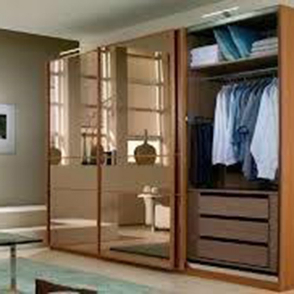 Rauch Imperial Wardrobe Range – Featured Products Within Latest Rauch Sliding Wardrobes (View 8 of 15)
