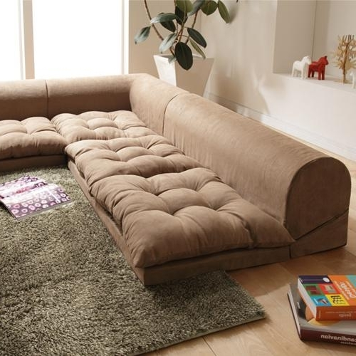 [%rcmdin | Rakuten Global Market: Low Freestyle Relaqua [relaxer Intended For Most Recent Low Sofas|low Sofas With Regard To 2018 Rcmdin | Rakuten Global Market: Low Freestyle Relaqua [relaxer|preferred Low Sofas Pertaining To Rcmdin | Rakuten Global Market: Low Freestyle Relaqua [relaxer|most Current Rcmdin | Rakuten Global Market: Low Freestyle Relaqua [relaxer With Low Sofas%] (View 6 of 10)