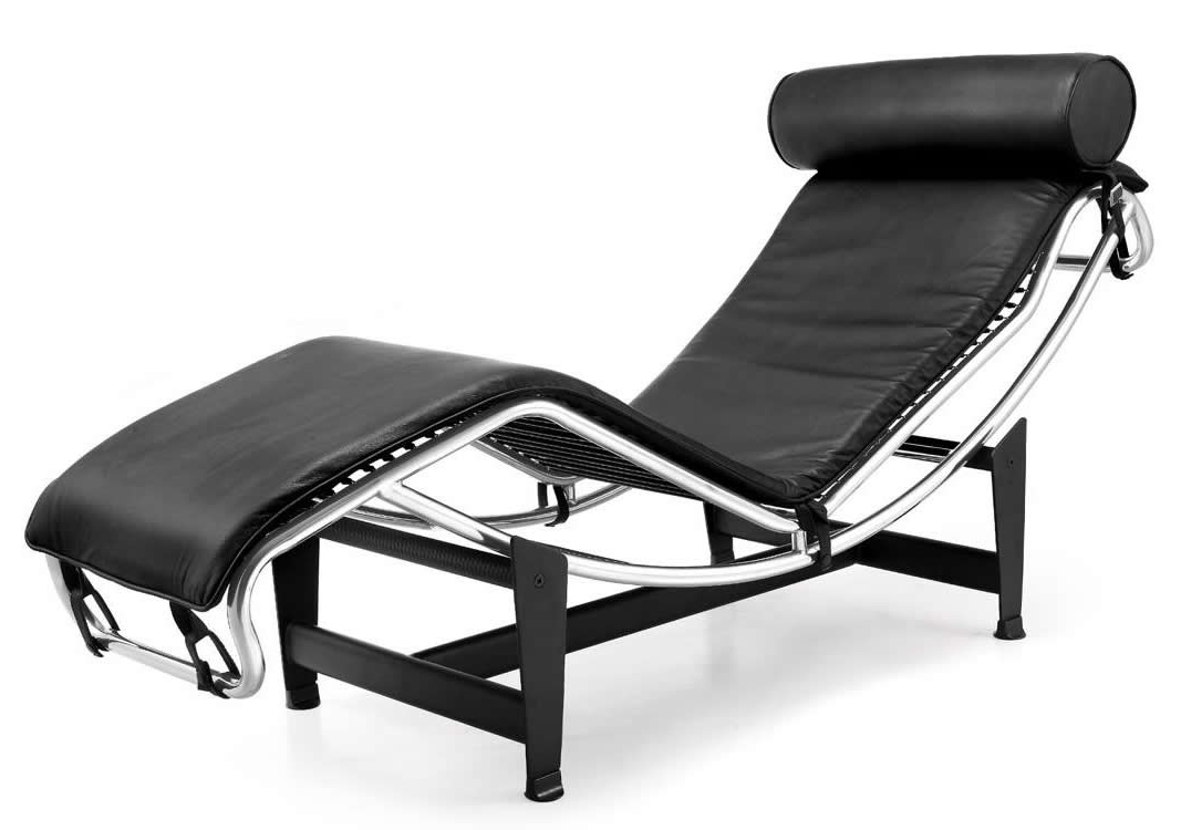 Reading Nooks Pertaining To Most Popular Une Chaise Lounges (View 12 of 15)