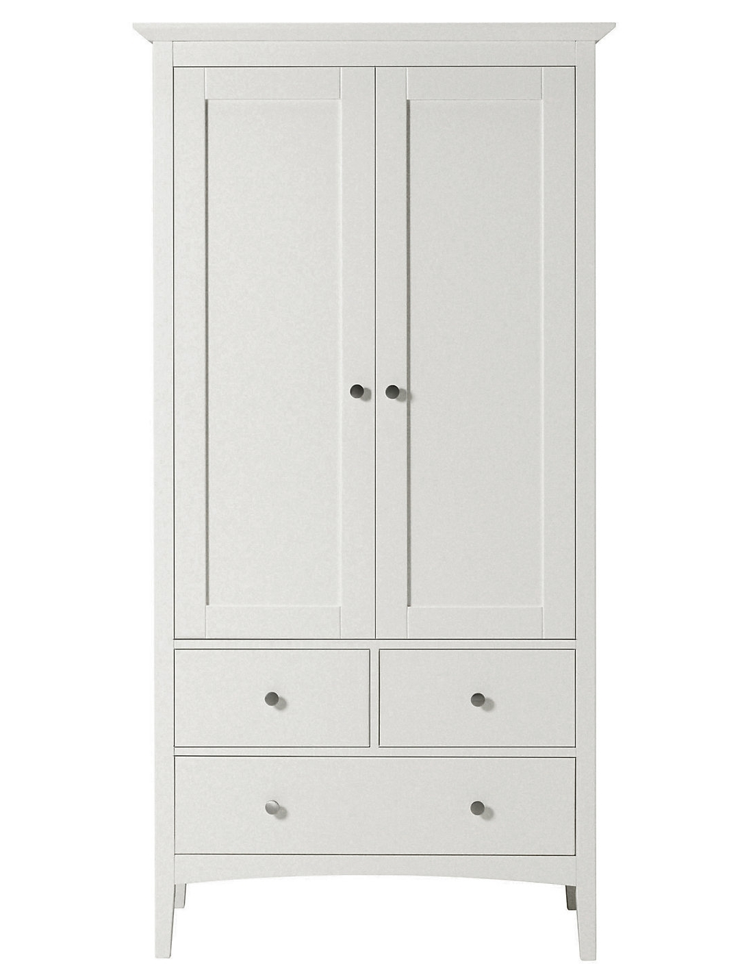 Ready Made Wardrobes Nz With Sliding Doors Brisbane Price In Many With Regard To Trendy Tall White Wardrobes (View 8 of 15)