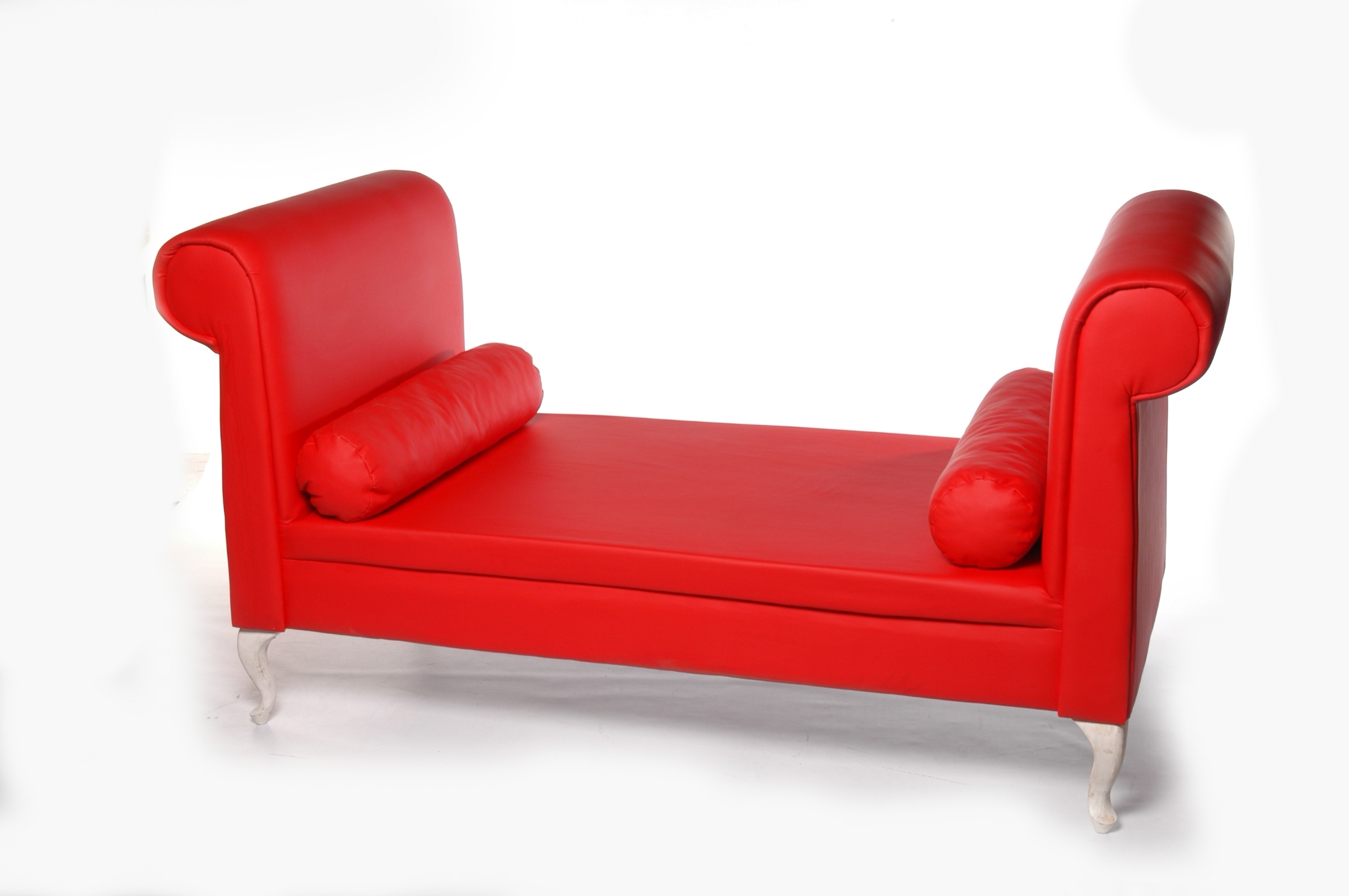 Really Exotic Designs And Decoration Red Chaise Lounge In The In Most Current Red Chaise Lounges (View 13 of 15)