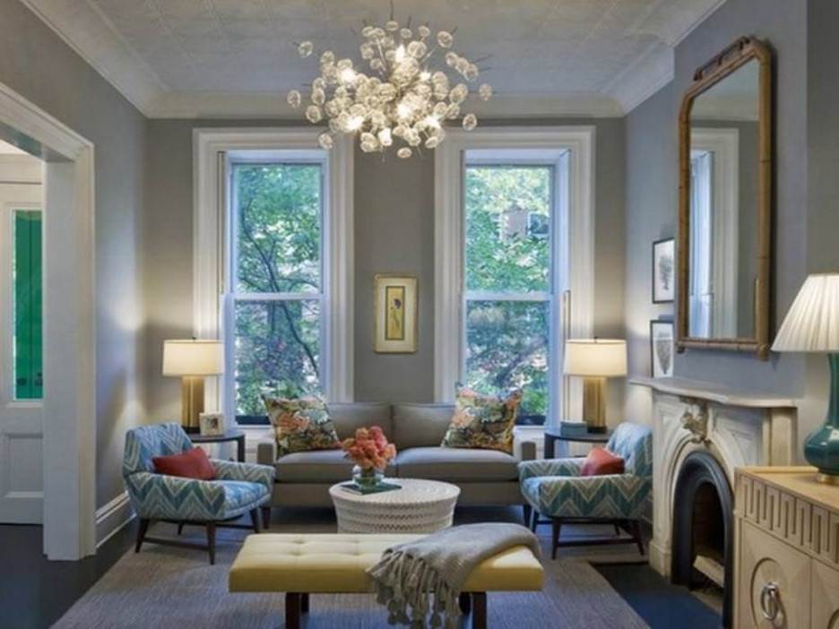 Recent Accent Sofa Chairs With Regard To Living Room : Awesome Blue Living Room Accent Chairs Ideas With (View 14 of 15)