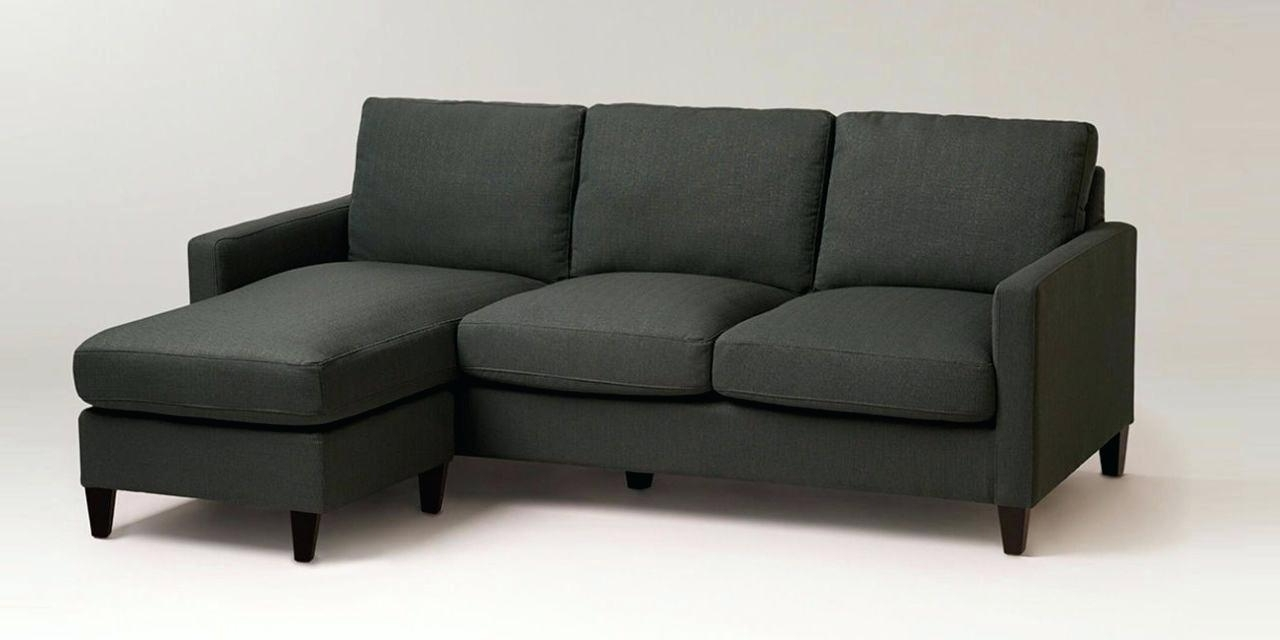 Recent Chaise Sofa Beds For Chaise Sofa Bed – Designlo (View 14 of 15)
