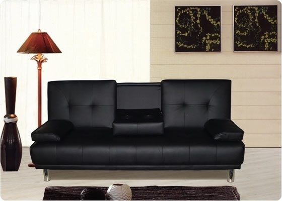 Recent Cheap Sofas For Sale – Interior4you Within Cheap Black Sofas (View 2 of 10)