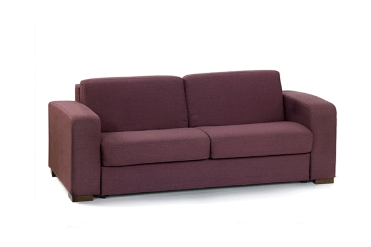 Recent City Super Sofa Bed – Sofa & Sofa Bed Factory With Regard To City Sofa Beds (View 7 of 10)