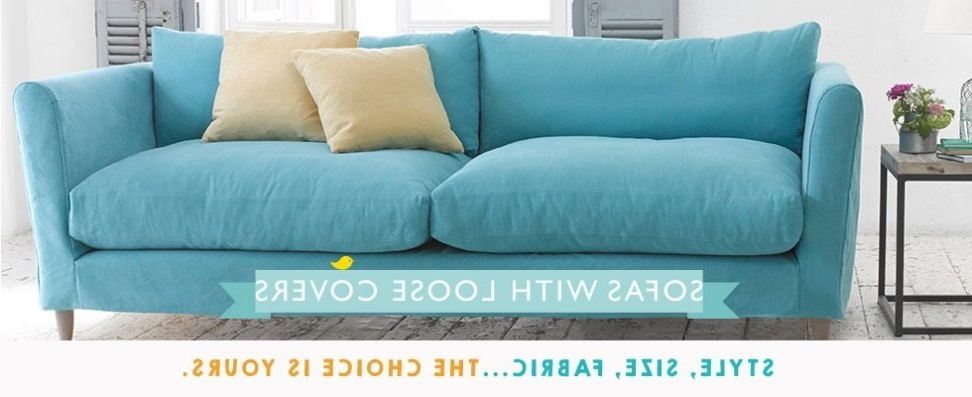 Recent Home Design : Marvelous Washable Cover Sofa Sofas With Removable With Sofas With Removable Covers (View 6 of 10)