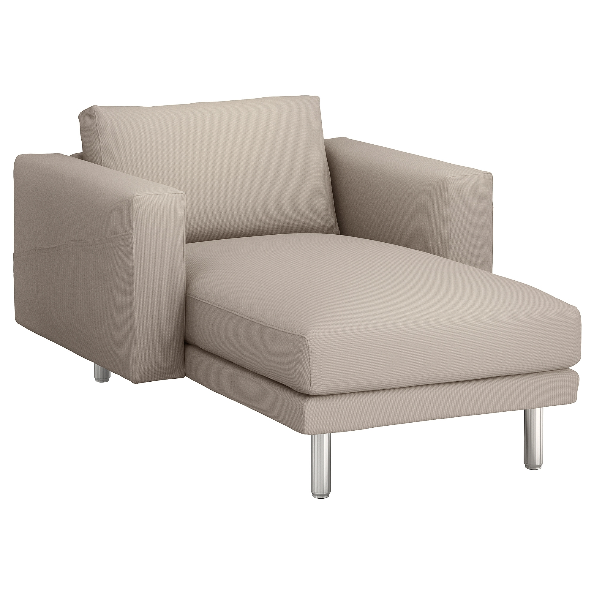 grey beige longues sofas in chaise longue the spr products terms nolhaga brochure stocksund guarantee year armchairs en ikea wood light read brown about gb