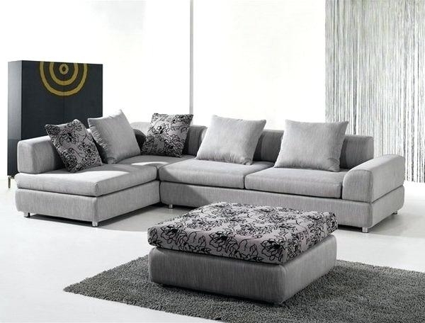 Recent L Shaped Sofas Within Sofas L Shaped L Shaped Sofa Furniture L Shaped Sofa C Shaped Sofa (View 9 of 10)