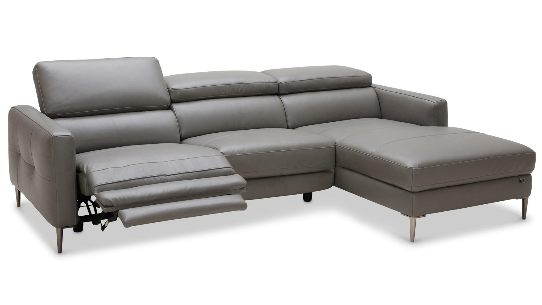Recent Living Room Furniture : Living Room Furniture Sets (View 14 of 15)
