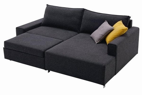 Recent New Sectional Sofa Bed Ikea 37 For Your Sofa Design Ideas With With Ikea Sectional Sofa Beds (View 6 of 10)