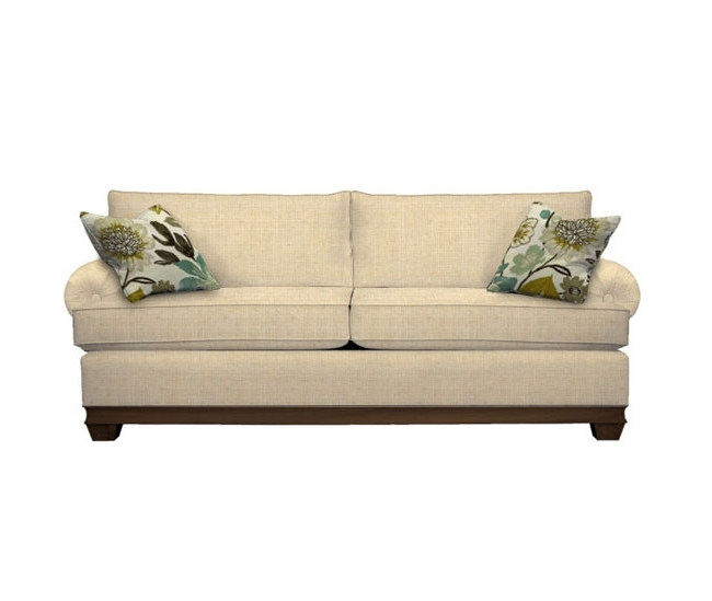 Recent Norwalk Sofas (View 10 of 10)