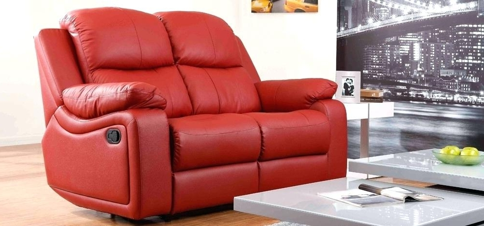 Recent Recliner Leather Sofa Sale 2 Seater Recliner Sofa Sale – Brightmind For 2 Seater Recliner Leather Sofas (View 14 of 15)