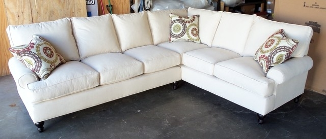 sofa filled macys furniture on sectional intended s astonishing down macy