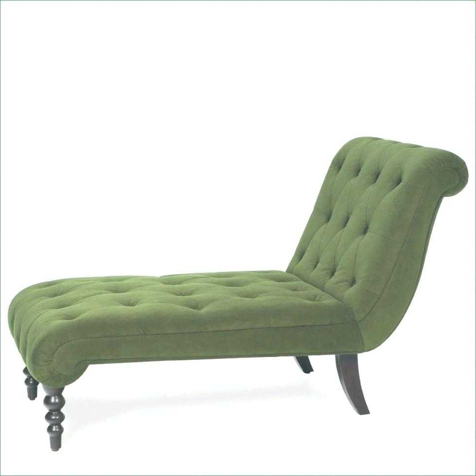 Recent Small Chaise Lounge Chairs Ideas Also Beautiful For Bedroom Images Intended For Ikea Chaise Lounge Chairs (View 10 of 15)