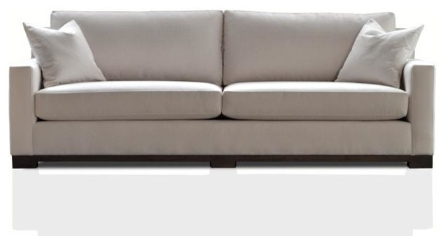 Recent Sofa Design: Awesome Cool Contemporary Sofa Furniture With Regard To Contemporary Sofa Chairs (View 7 of 10)