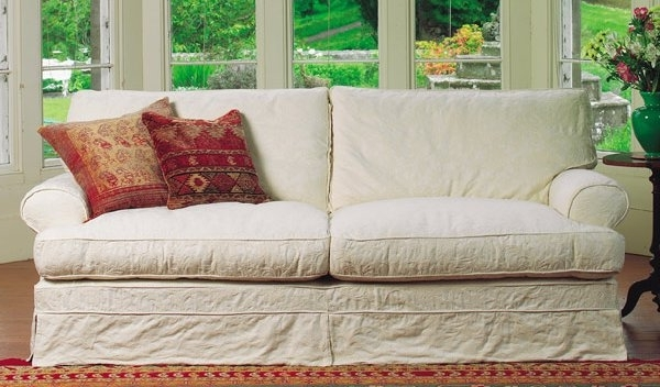 Recent Sofa Design: Sofas With Washable Covers Home Style Machine For Washable Sofas (View 4 of 10)
