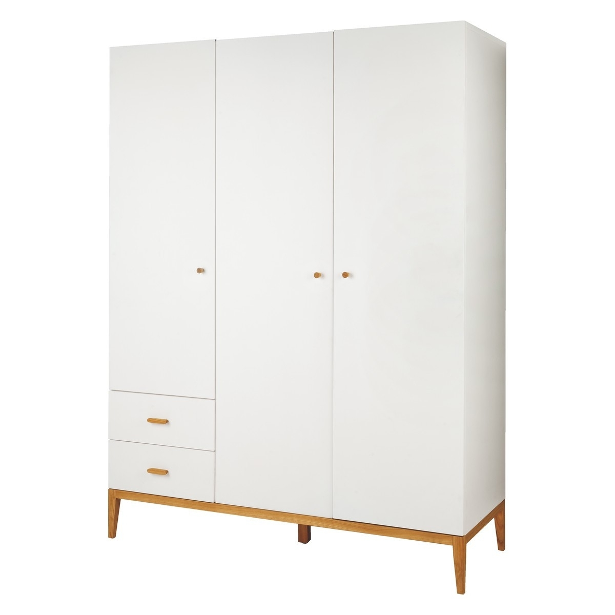 Recent White Cheap Wardrobes Inside Wardrobes For Sale Bristol Cheap Argos White Amazon In Many Type (View 12 of 15)