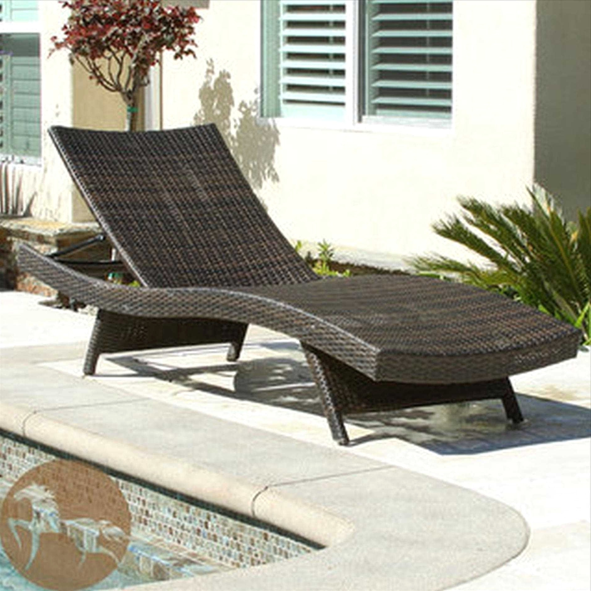 Sears Chaise Lounge Chairs Patio Furniture • Lounge Chairs Ideas Intended For Best And Newest Chaise Lounge Chairs At Sears (View 10 of 15)
