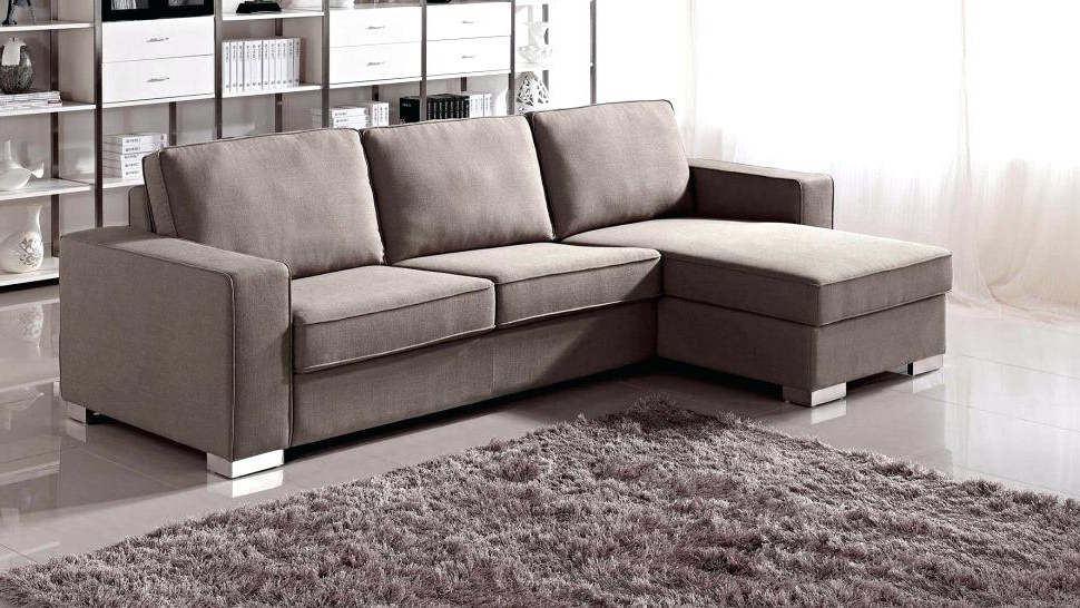 Sears Sofas Pertaining To Preferred Sofa Sears Sale Studio Couches Sears Sofas Discount Sectional Sale (View 4 of 10)