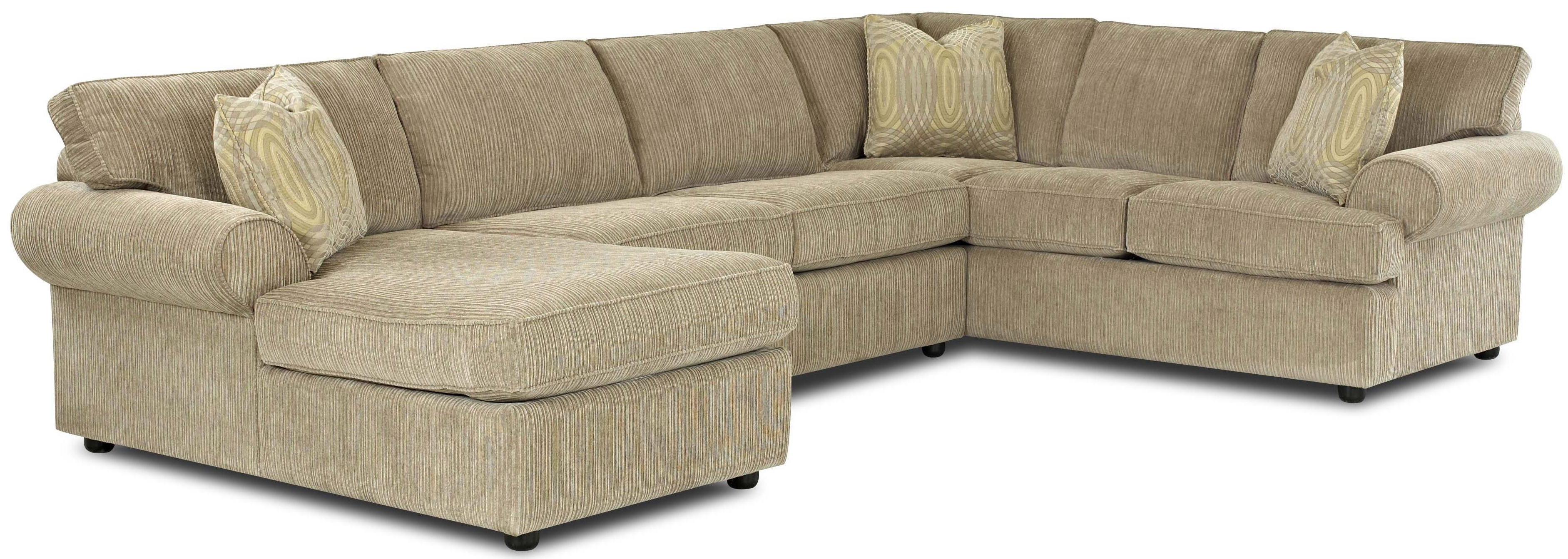 Sectional Chaises Within Most Popular Sectional Sofa Design: Amazing Chaise Sofa Sectional Sectional (View 10 of 15)