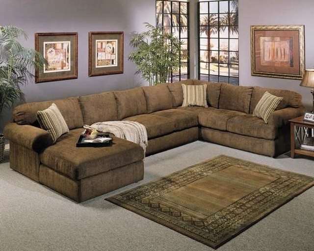 Sectional Couches Big Lots Living Room Furniture Sets Good Nice Pertaining To 2017 Big Lots Sofas (View 8 of 10)