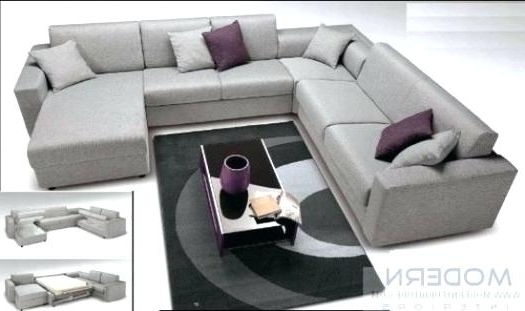 Sectional Sofa Beds – Icedteafairy (View 7 of 10)
