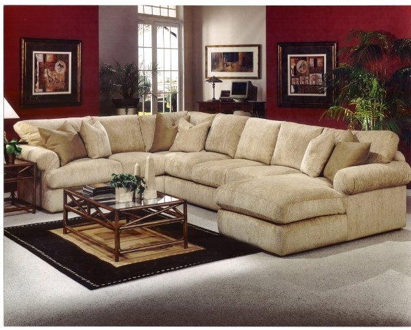 Sectional Sofa Design: Amazing Sectional Sofas Austin Tx Austin Regarding Current Austin Sectional Sofas (View 4 of 10)