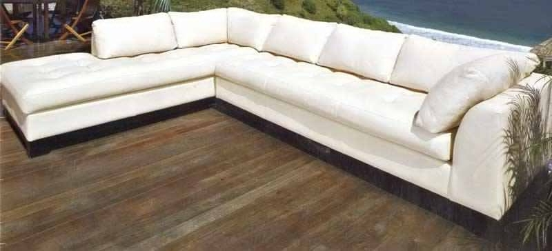 Sectional Sofa Design: Custom Sectional Sofa Online Covers For Newest Custom Made Sectional Sofas (View 7 of 10)