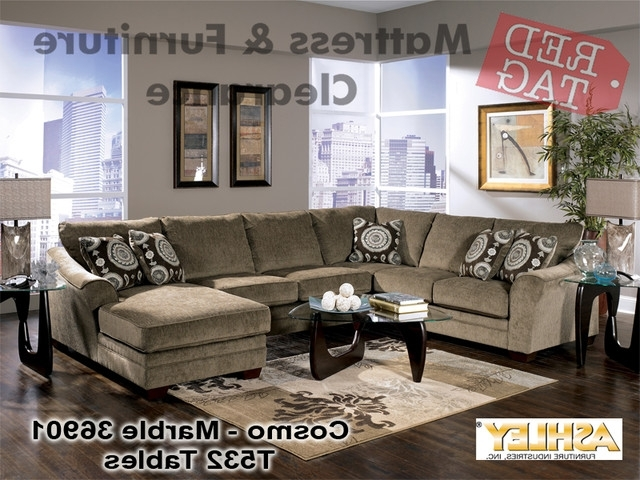 Sectional Sofa Design: Wonderful Sectional Sofas Houston In Most Popular Houston Sectional Sofas (View 6 of 10)