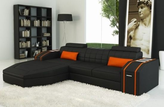 Featured Photo of Orange County Sofas