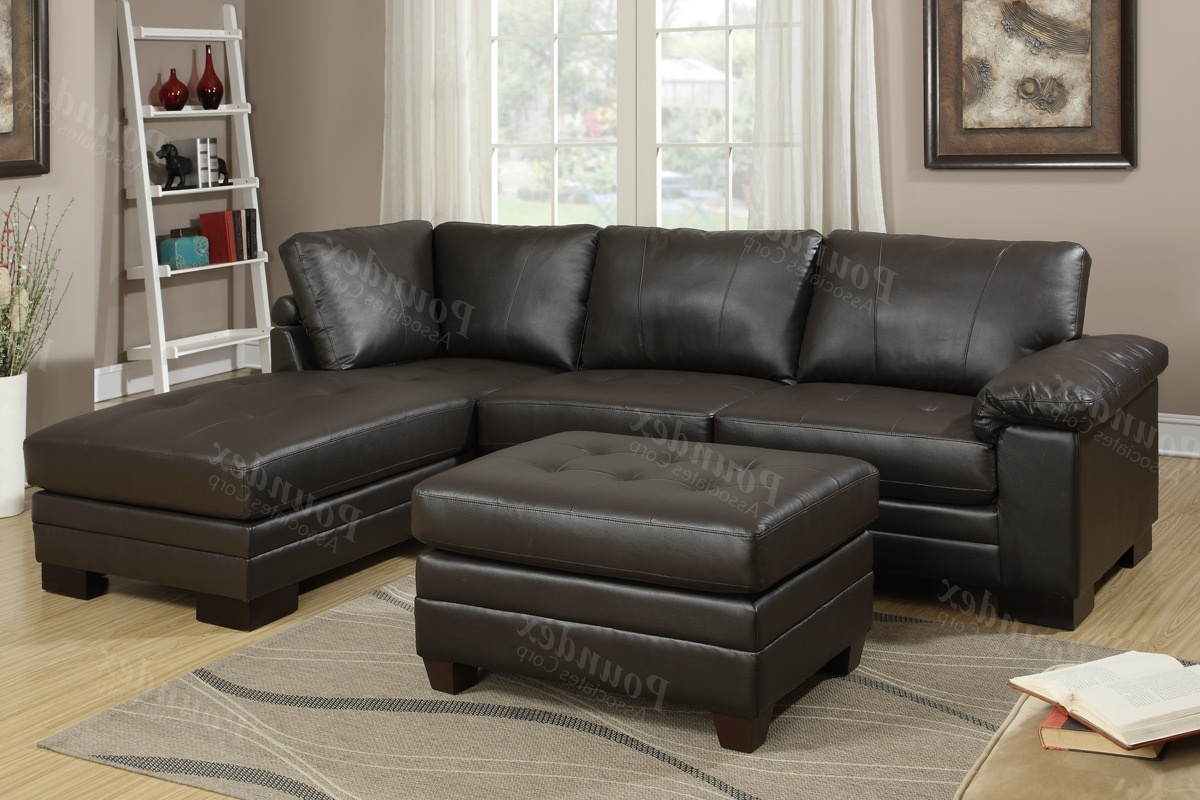 Sectional Sofa (View 2 of 15)
