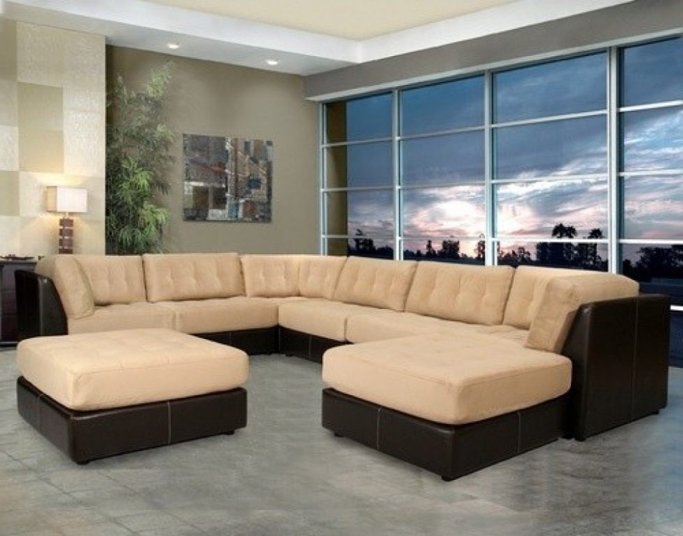10 Best Ideas of Individual Piece Sectional Sofas