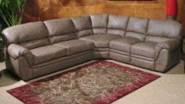 Sectional Sofas – Throughout Well Known Berkline Sectional Sofas (View 6 of 10)