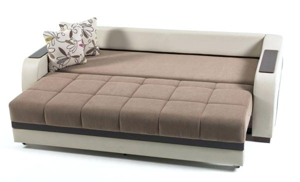 Sectional Sofas Under 500 Dollars Discount Sleeper Sofa Best With Regard To Most Popular Queen Size Sofas (View 8 of 10)